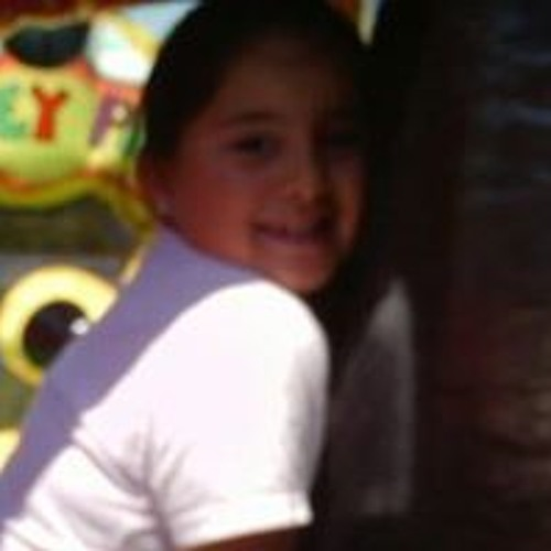 Frida Ibarra 4's avatar