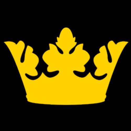 Kcush's avatar