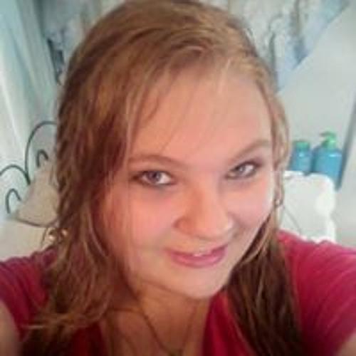Christian Marie Abbey's avatar