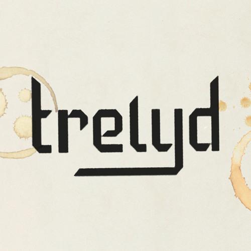 Trelyd's avatar