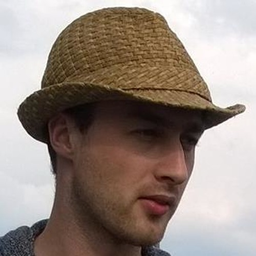 Dj Dj@nes's avatar