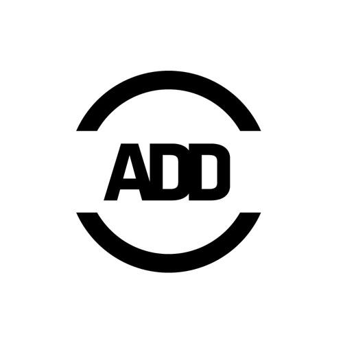 AllDefDigital's avatar