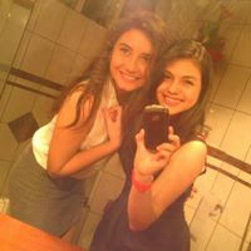 Valeria Moyano 1's avatar