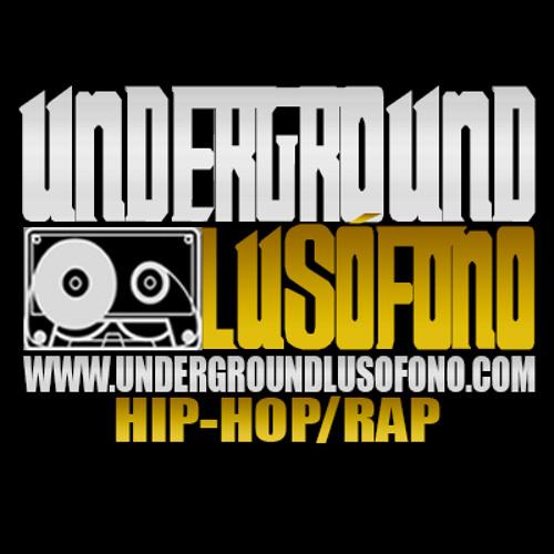 Underground Lusófono's avatar