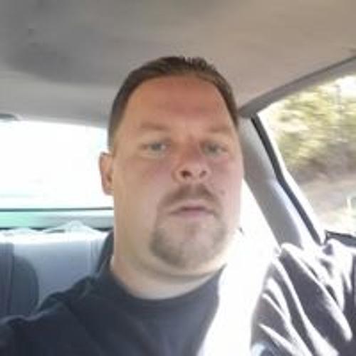 Steven Chris 1's avatar