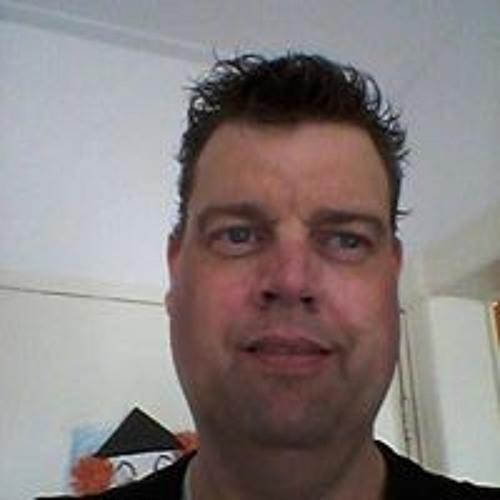 Richard Tiggelman's avatar