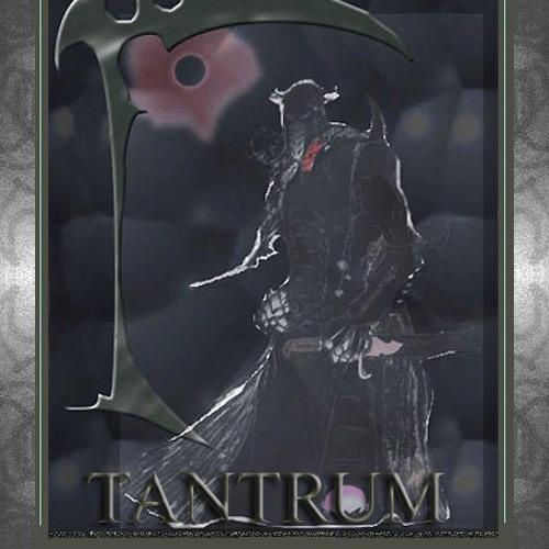 Tantrumcs's avatar