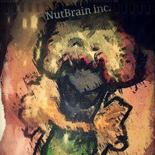 NutBrain Productions's avatar