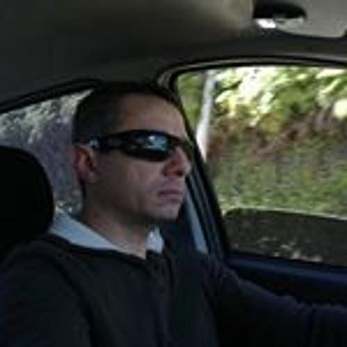 Marcos Freitas 43's avatar