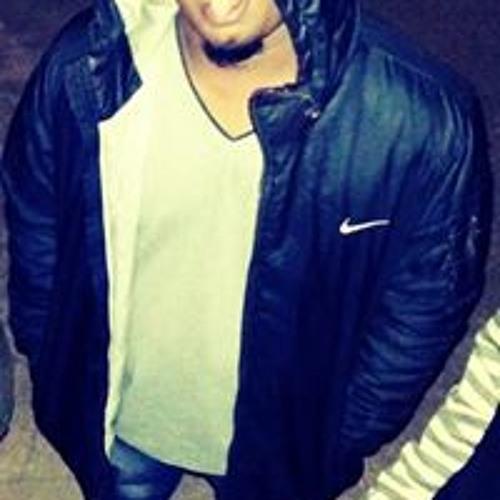 Leo Lawrence 3's avatar