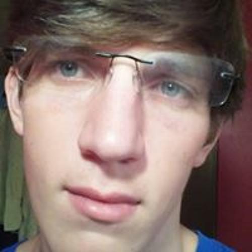 Austin Carey 8's avatar
