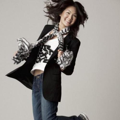 Meimee La'Moi's avatar