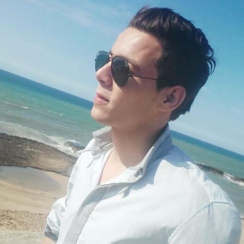 Yassine Outaleb's avatar