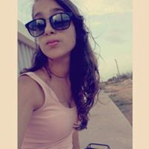 Debora Daiane 3's avatar