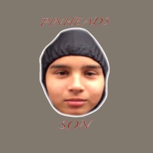 Blunt J's avatar