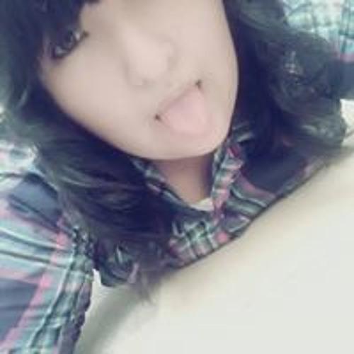 Viaanneey Muñoz Santillan's avatar