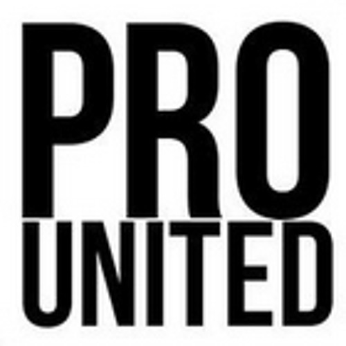 ProU Presents Hip Hop's avatar