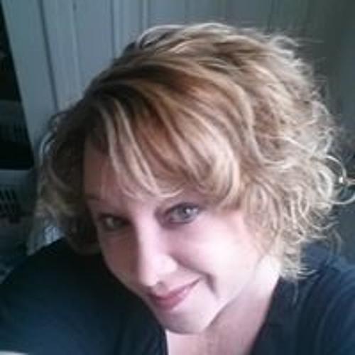 Tina Pickering Merritt's avatar