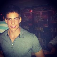 Lucas Pereira Alves 1