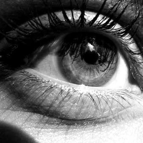 cArlita Shifla's avatar