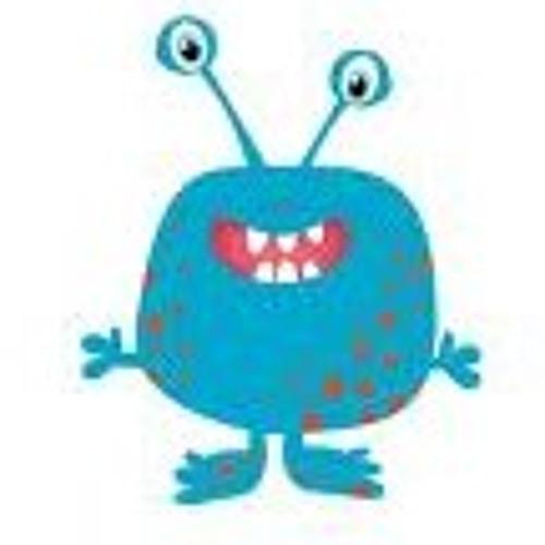 Dr Detail's avatar