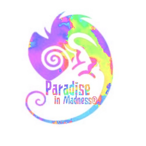 PARADISE IN MADNESS's avatar
