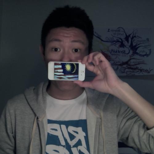 Kelvinsound's avatar