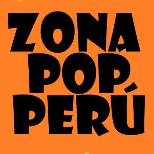 Zona Pop Peru's avatar