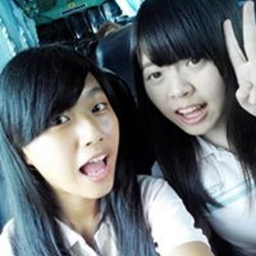 Chang Angela's avatar