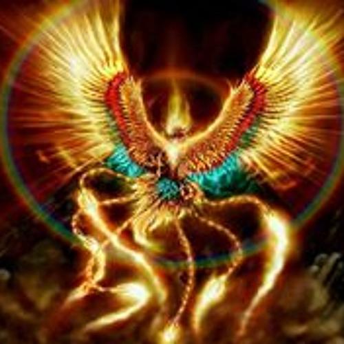 Liberty Phoenix 1's avatar