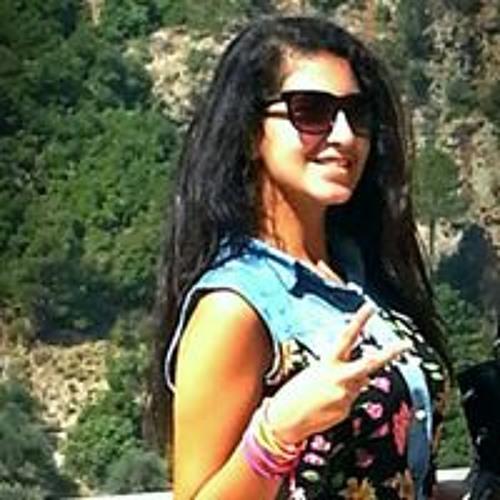 Elissa Azzam's avatar