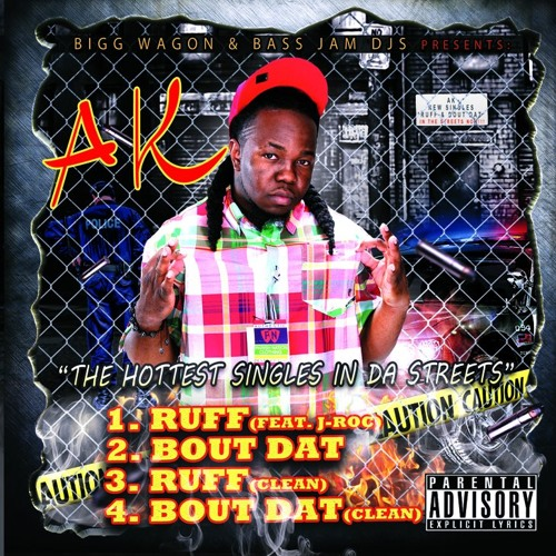 ak-bigg_wagon_records's avatar