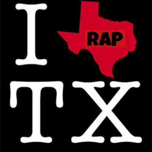 TexasRapMusic's avatar