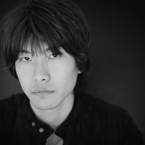 yusukefujinami's avatar