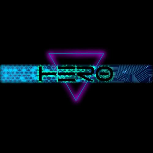Hero Official(SixChain)'s avatar