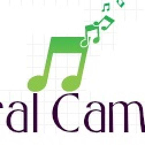 Coral_Camins's avatar