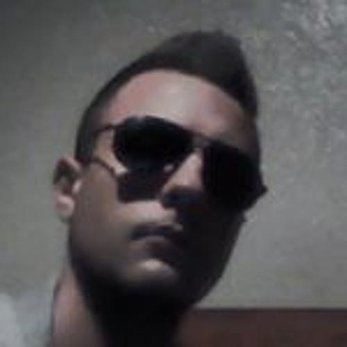 Daniel Szalla's avatar
