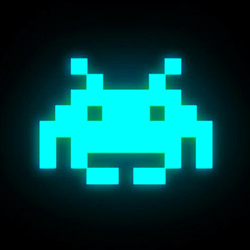 dex7aa's avatar