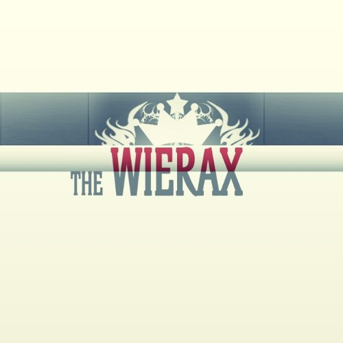 The WIERAX's avatar