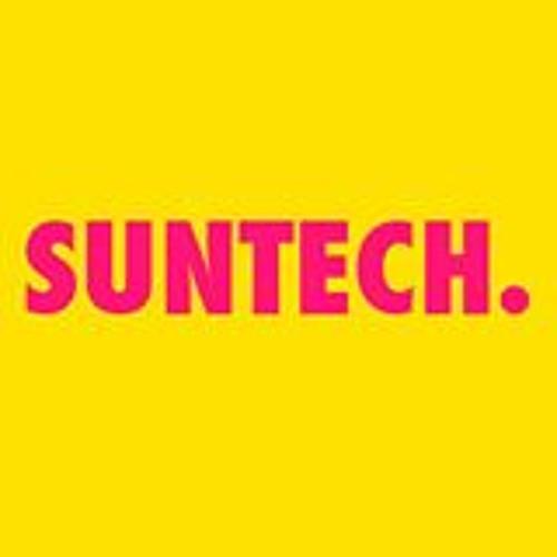 SUNTECH open air Tel Aviv's avatar