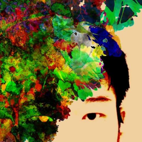 Hiroto Mizutani's avatar