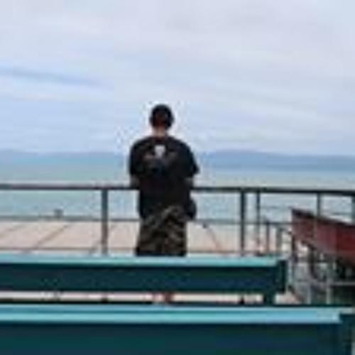 djyuman's avatar
