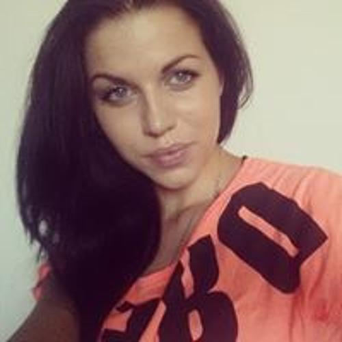 Stanislava St's avatar