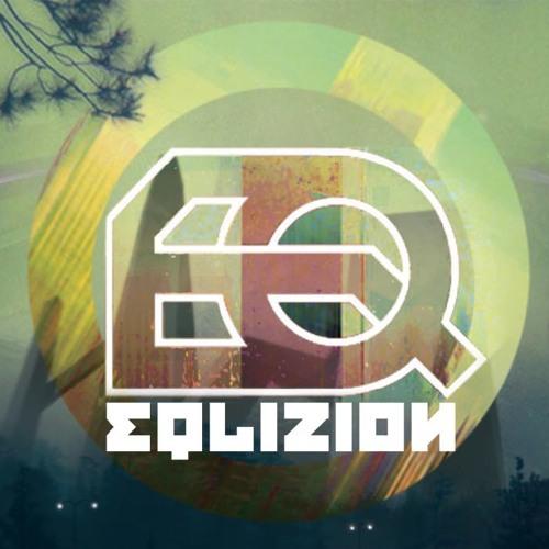 EQlizion's avatar
