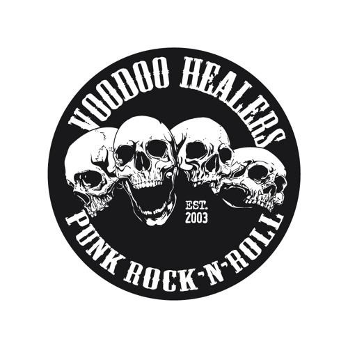 VoodooHealers's avatar