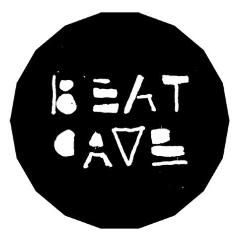 BEATCAVE's avatar