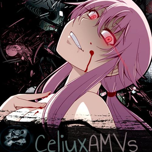 KnightZyoto Lewis's avatar