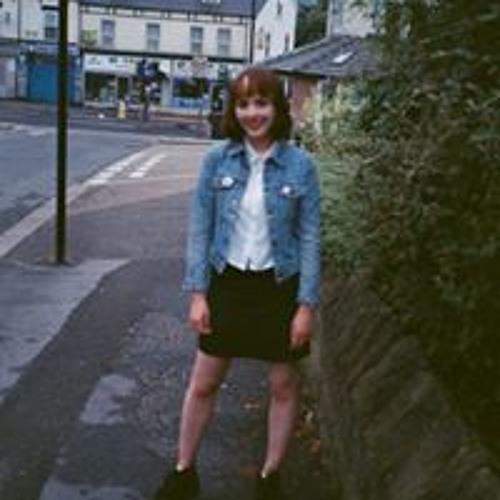 LisaOhaha's avatar