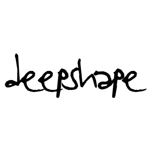 deepshape