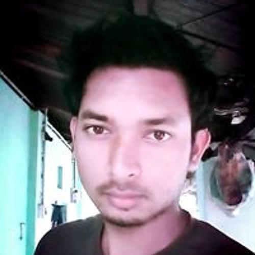 Abinash Kaitha's avatar